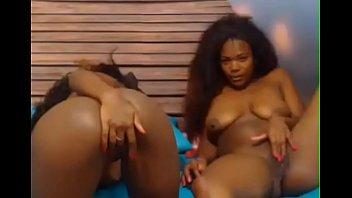 black thresome tori lesbian Next level of porn