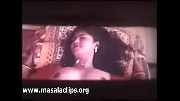 actress nude filipina Taking off shoes