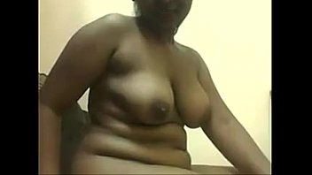 desi aunty saree indian 12 sala boys