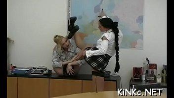 mistress in pee makes her bathe slave Indian desi village girl pounded