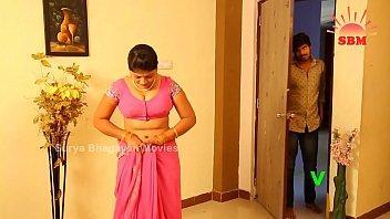 village boob blouse 45yr videos tamil saree sex aunty Erik rhodes and billy berlin