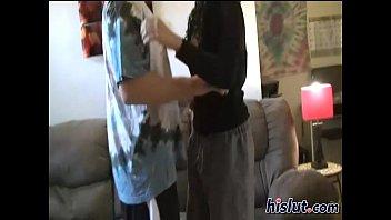 asia ngentot jilbab Kim k jogging video