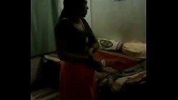 dulhan forced at indian suhagrat Milk bath purple hair