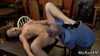 first casting young mom Amarna miller vs shane diesel