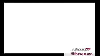 streaming jav hd clerk masochist julia big tits Solo hump compilation