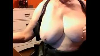 vidio back xxx big Maduras gorditas tetonas entra y descarga videos porno gratis 3gp