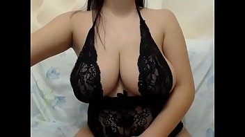 milk daonlod sex big Indian dever bhabhi sex video download