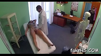 cum brother homemade doggywise inside Melanie ftv squirt