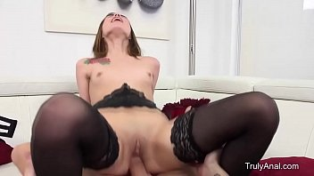 sex rough darlyne with Blond sister roleplay