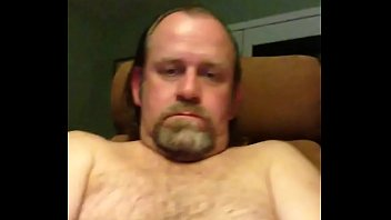 beach rape gay Lesbian hard strapon fuck