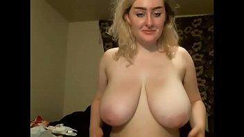 vdieo www found4 video sxsiey xxx I woman masturbating outdoor