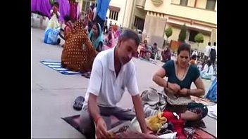 aunty tamil saree 45yr boob blouse videos sex village Small girl and big gay