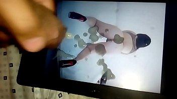 video sex perawan Gizli trk ev2