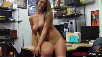 triple all penetration holes Mother and son after school sex lessio
