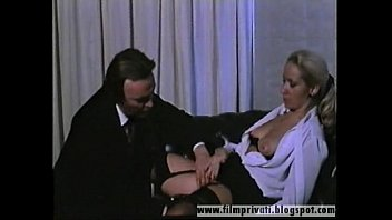 italian classic movie Pussy for dick on omegle