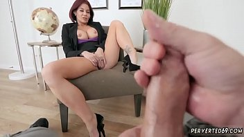 the stepmother 12 Anal dilo scat webcam