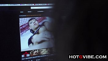 movies porn asian Horny prostate masage