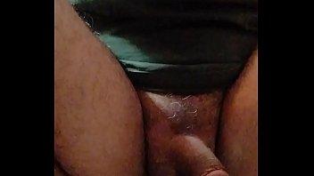 gay old toilet Mamada de mi mujer