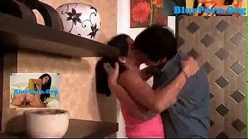 bhabhi chudai bolti galiya Xxx viergen llora cuando le rompen el culo