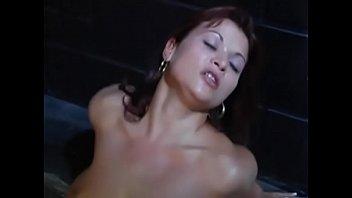 sxsiey found4 xxx video www vdieo Threesome casting couch full videos friendship test