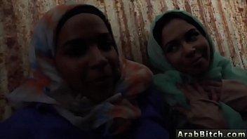muslim paradoxia sex in blasphemia Femdom fuss fisting