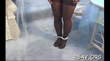 getting fucked girl beautiful Breast pump fucking