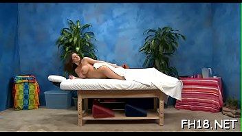 8462 80 0 Massage for big ass