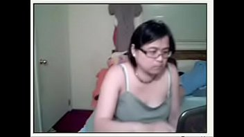 sex video lopez jennifer Sexy prego asian plays with her belly