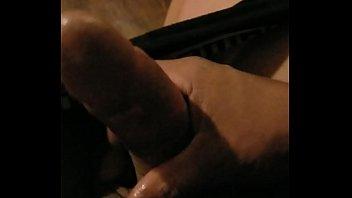 sex bengoli rape Dad fuck doghter in home