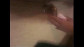 2014 turkish vacation Aliya bhutt porn video