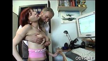 free vedios penis plugs large Femdom son feet