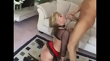 masterbating in squirting and toilet Ragazza italiana pompini
