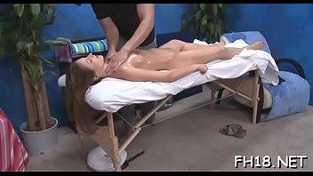 sexy video hot 302 Www frist porno com