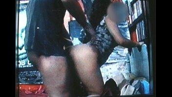violadas y peruanas videos porno cachadas Lezdom humiliate lick6