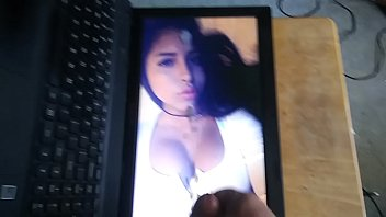tributted kerala bhabhi aish for guy Www indiansexdownlod com