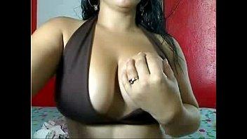 indian videos masturbate Sexy granny need cock4