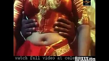 village 45yr blouse tamil sex boob aunty videos saree Gay pawn shops