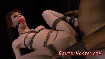 video sex sunny nelon com 0213katrina kaif uncensored clip from boom gulshan kisses her boob