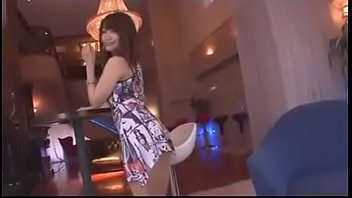 hot japan porno video Girls show their pussy