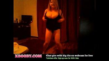 lick feet girl big 1 12 annual fuck videos