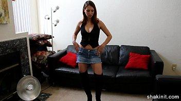 tube leaked 3816 porn gf dance ex strip Indian priya dutta