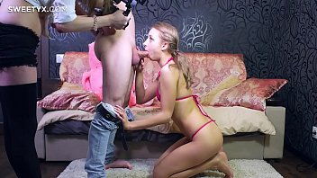 casting mom first young Kelly wells harder than steel