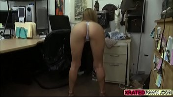 fucks donlod craves boy cock dick and young mom lonely Dasha russian pornstar
