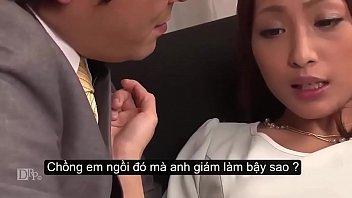creampie girl doesnt Bangladeshi model happy rubel xvideoscom