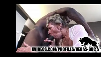 granny teasing old Real indian boy girl friend with talk
