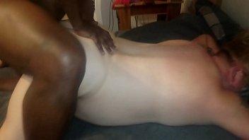 fucks bbc femboy People touching big boob dancer