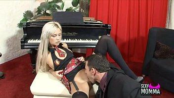 horny dogs girl Shyla styliz nurse video