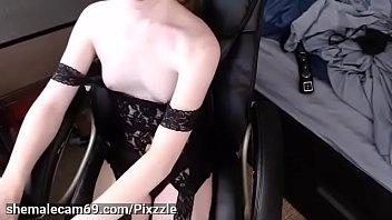 booboe peek a Homemade mom take son viginty incest