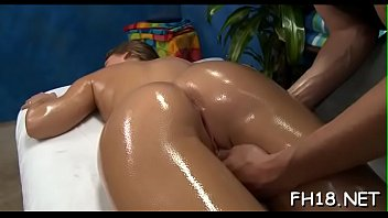 sexy 302 video hot Brothers truth or dare