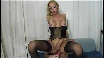 sex of documentary video full 10 years sister sex